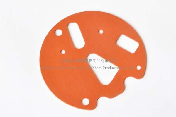 Cushion | sealing ring